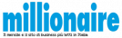 logo-millionire